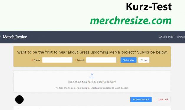 Merch by Amazon Tool: merchresize.com