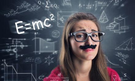 Nischen, die bei Merch by Amazon funktionieren: Sciencepun, Humor & Wissenschaften