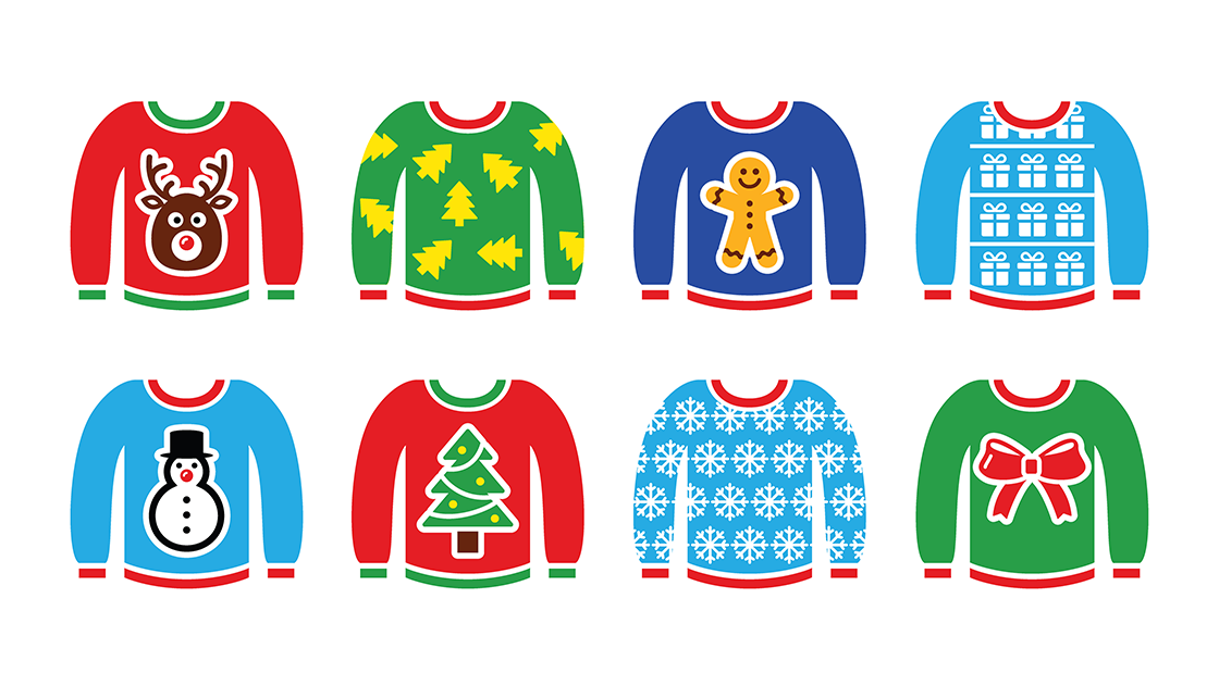 Nischen, die bei Merch by Amazon funktionieren: Weihnachten - shirt ...